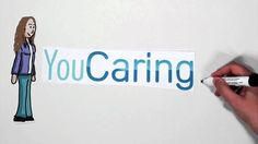 YouCaring.com Free Online Fundraising. YouCaring.com is a free fundraising website, created for individuals wanting to raise funds for medical fundraising, tuition fundraising, adoption fundraising, mission trips, pet expenses, animal rescue and more. It provides you with a simple and organized way to implement your fundraiser ideas and achieve, or exceed your fundraising goals. Its simple, safe, secure and FREE.  #crowdfunding