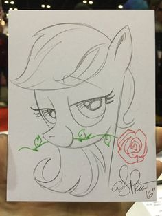 Media Tweets by Andy Price NYCC C11 (@AndyPriceArt)   Twitter