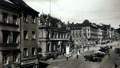 https://flic.kr/p/xiYevM | Historische Bilder von Zittau um 1950