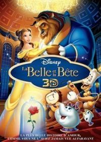Beauty and the Beast  La Belle Et La Bete   Year: 1991    Languages : English, french  Free download at lestopfilms.com