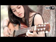 Những Bản Độc Tấu Guitar Nhạc Vàng Hay Nhất - Nhẹ Nhàng, Sâu Lắng | Solo...