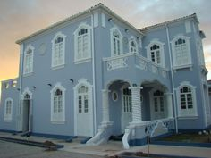 Maceió, Alagoas, Brasil - Casa Memorial Jorge de Lima