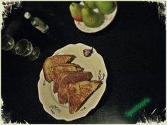 Vi sarà capitato la domenica di alzarvi ad un orario tale per cui è troppo tardi per fare colazione e troppo presto per pranzare.Una soluzione? Il brunch (termine coniato dall'unione di...
