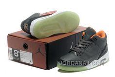 premium selection 13ca8 2967c Jordan Retro 3, Air Jordan Rétro, Air Jordan Shoes, New Jordans Shoes, Nike  Air Jordans, Nike Logo, Nike Store, Cement, Dark Grey