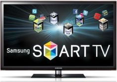 This article will explain how to connect your computer to your Samsung Smart TV. This will allow you to mirror any media stored on your computer. The Samsung Smart TV is DLNA compliant, so you should configure your computer to act as a DLNA server. Samsung Store, Tv Samsung, Samsung Smart Tv, Plasma Tv, 3d Tvs, Audio, Tv Reviews, Models, One Design