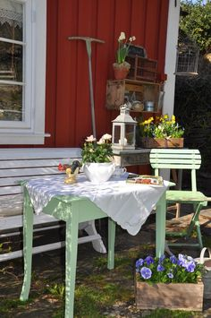 Husmannsplassen i Hidlesundet: Isolert fra omverdenen