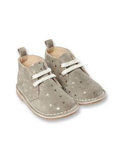 ad982b09e5ed5e Chaussures Bébé Fille, Mode Enfants, Chaussures Garçons, Derby, Bébés  Mignons, Coups