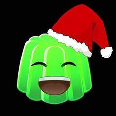agariofun.com :D Funny agario skin.. http://www.agariofun.com