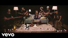 Sarsa - Dziele (Acoustic Version)