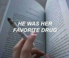 pale grunge | Tumblr