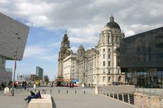 Inversión en alojamiento de estudiantes en Liverpool, UK  http://www.inmorealty.es/inversion-en-alojamiento-de-estudiantes-en-liverpool/