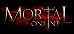 Mortal Online: learning curve, forced first-person, pvp, full loot, criminals, murderers. Love this game!!!