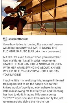 Avatar Airbender, Avatar Aang, Avatar The Last Airbender Funny, The Last Avatar, Avatar Funny, Team Avatar, Fandoms, Geeks, Naruto Run