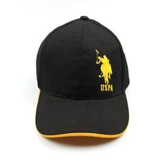 Sport baseball cap USPA Number 3 youth casquette bone dad hat snapback caps  chance the rapper summer women hip hop social club 7c46ab82f707