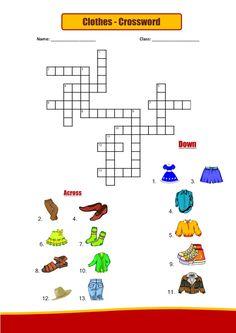 Теоретической решебник по ридеру 5 класс 2 часть латотин чеботаревский алим