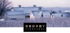 Boordy Vineyards 5k Trail Run through the vineyards & partially on the road