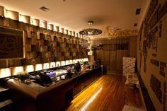 WALL bar   | http://wp.me/p4o1H-4va