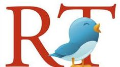 400 million Tweets are sent daily, #Tweet your messages and gain revenues. http://buy-real-twitter-followers.com/