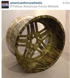 American Force Camo Wheels check them out! Camo Truck Accessories, Rims And Tires, Truck Wheels, Trucks, Vehicles, Man Stuff, Jeeps, American, Check