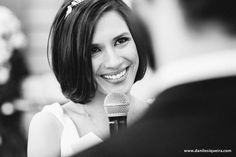 Casamento Carol + Andre - Santa Bárbara d'Oeste - Danilo Siqueira - let's fotografar | Fotografo de Casamento e Familia