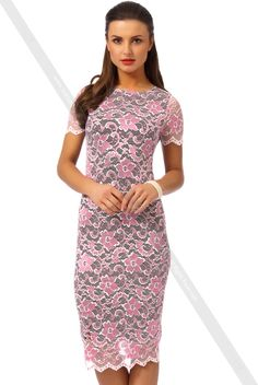 Fashions-First en af de berømte online-grossist af mode klude, urbane klude, tilbehør, mænds mode klude, posens, sko, smykker. Produkterne opdateres regelmæssigt. Så kan du besøge og få det produkt, du kan lide. #Fashion #Women #dress #top #jeans #leggings #jacket #cardigan #sweater #summer #autumn #pullover