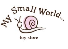 Search results for: 'Balloon' Toys Shop, Small World, Toy Store, Balloons, Shops, Nursery, Games, Search, Shopping