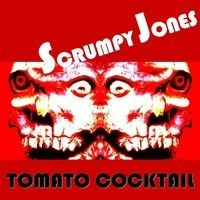 Tomato Cocktail by Scrumpy Jones on SoundCloud
