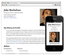 Online Resume Website WordPress Conference And Event Themes Shop  Showthemes  Event .