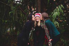 #idahoalphaphi #sorority #sisterhood #recruitment #GOGREEK