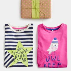 Offers from Joules