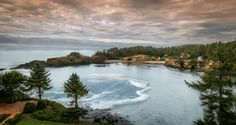 https://flic.kr/p/z7Rquw | Whale Cove | Depoe Bay, Oregon coast, USA