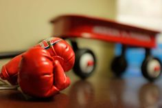 boxing gloves wallpaper: Full HD Pictures - boxing gloves category