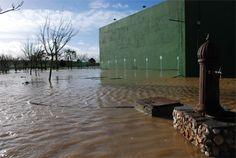Presentadas guías de respuesta ante futuras inundaciones en 35 localidades zamoranas http://www.revcyl.com/web/index.php/medio-ambiente/item/8594-presentadas-gui