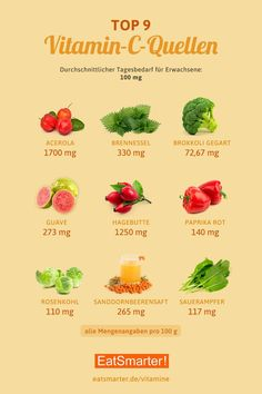 The Best Vitamin C Sources - Infographics Nutrition and food - . - The Best Vitamin C Sources – Infographics Nutrition and food – - Nutrition Education, Nutrition Holistique, Nutrition Quotes, Holistic Nutrition, Nutrition Plans, Complete Nutrition, Child Nutrition, Cucumber Nutrition, Nutrition Activities