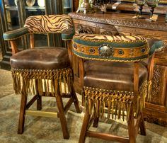 Western Dining Room  Western Bar_Stools  Western Furniture Custom Western Style Dining Room Sets Decorating Inspiration