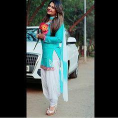 👇🏻👇🏻👇🏻👇🏻👇🏻 Girls if u want shoutout then dm ur pics @suit_att👍🏻👍🏻😃 @khushigadhvi #punjabi #fashion #kaint #jattiya #nakhro #swag #shoutout#likeforlike #patialashahi #kudiya #kaur #mutiaran #style #suit #jutti #nakhro #smiple #punjaban #life #sirsa #romanregins #chandigarh #delhi #mohalli #bathinda #Patiala #jalandhar #ludhiana #sardaari #punjabi #Dm
