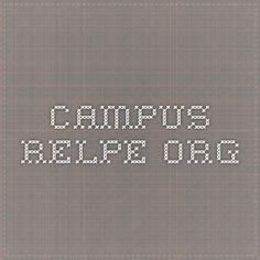 campus.relpe.org
