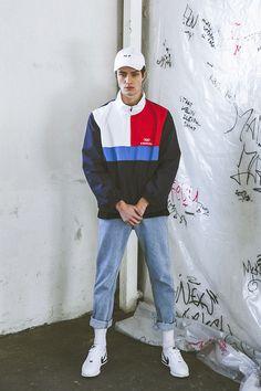 Madmars. Mens Fashion | #MichaelLouis - www.MichaelLouis.com