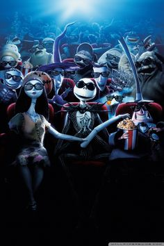 Nightmare Before Christmas images Nightmare Before Christmas
