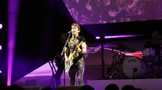 Concert review & photos: James Blunt in Cologne, Germany 18.10.2017