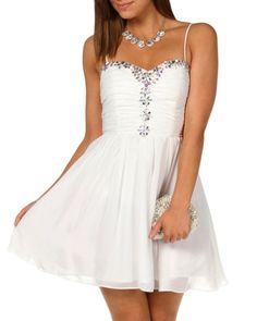 Stunning Dama Dresses Under $100 Windsor Store Nora Dress $89.90