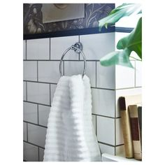 10+ Bathroom ideas | bathroom, ikea, ikea godmorgon