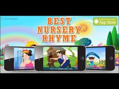 You can also see our other Nursery Rhymes at below link S No Nursery Rhymes Link 1 Alphabet song with Phonics https://www.youtube.com/watch?v=i0-fCfCBR6g 2 T...