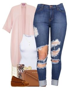 """""""Untitled #256"""" by lovelyme1234 on Polyvore"""