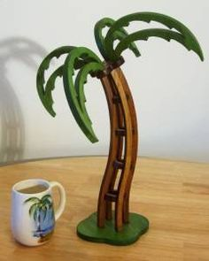 """Find out more relevant information on """"metal tree wall decor"""". Look at our site. Jewelry Box Plans, Beach Signs Wooden, Tree Wall Decor, Metal Tree Wall Art, Nautical Design, Tree Sculpture, Decorate Your Room, Scroll Saw, Unique Home Decor"""