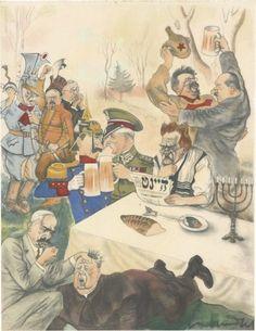 Honor pułku Random, Painting, Art, Historia, Art Background, Painting Art, Paintings, Kunst, Drawings