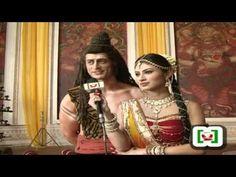 Devon Ke Dev Mahadev - Sati to impress Lord Shiva through her dance Devon Ke Dev Mahadev, Pooja Sharma, Lord Shiva, Wonder Woman, Actresses, Dance, Superhero, Youtube, Fictional Characters