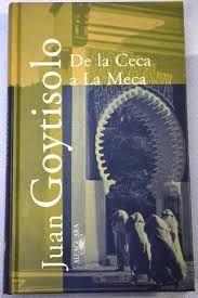 Cembranos, Pilar.  Límites y derivadas. Madrid : Anaya, DL 2004.
