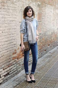 Follow me for more cute fashion idea @oliviabbradley Fashion street ✿ ☺
