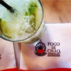 Fogo de Chão, a Southern Brazilian steakhouse, officially opened its doors in the new King of Prussia Town Center on July 21: http://www.thetowndish.com/2016/07/27/now-open-in-king-of-prussia-fogo-de-chao/ #steak #new #restaurant #experience #food #drink #dinner #drinks #cocktail